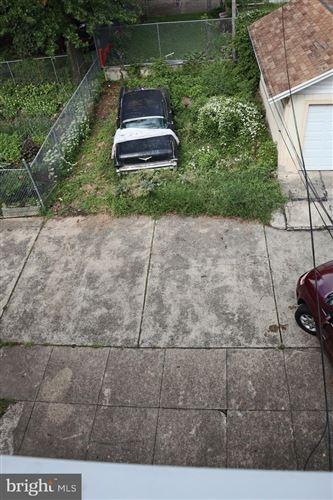 Tiny photo for 5622 N 13TH ST, PHILADELPHIA, PA 19141 (MLS # PAPH2030076)