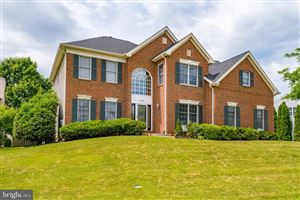 Photo of 43755 CRANE CT, ASHBURN, VA 20147 (MLS # VALO388076)