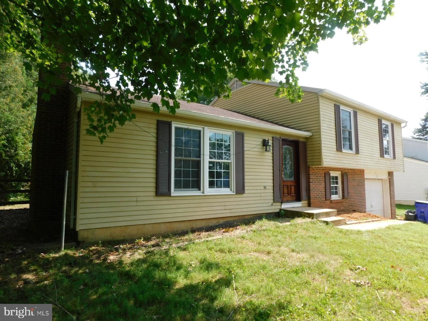 Photo of 7103 UNAKITE CT, MIDDLETOWN, MD 21769 (MLS # MDFR2005076)
