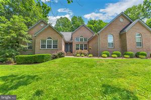 Photo of 12645 PERRYWOOD LN, DUNKIRK, MD 20754 (MLS # MDCA170078)