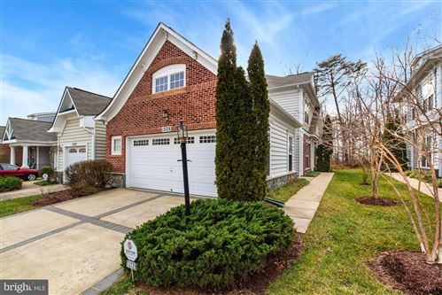 Photo of 13128 BROOKTREE LN, LAUREL, MD 20707 (MLS # MDPG594078)