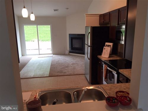Tiny photo for 0 EXMORE MODEL, RED LION, PA 17356 (MLS # 1000103080)