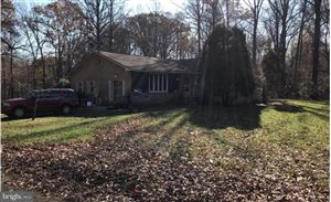 Photo of 4063 MUDDY CREEK RD, HARWOOD, MD 20776 (MLS # 1000427080)