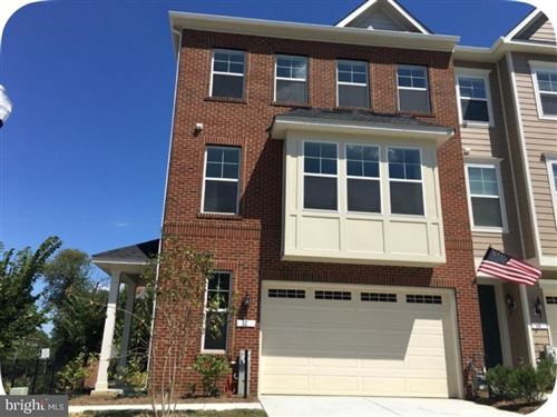 Photo of 2 ENCLAVE CT, ANNAPOLIS, MD 21403 (MLS # MDAA374080)
