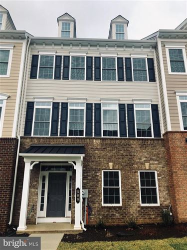 Photo of 509 S ATWATER DR, MALVERN, PA 19355 (MLS # PACT510080)