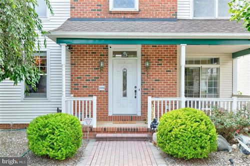 Photo of 1004 OLYMPIA ST, LITITZ, PA 17543 (MLS # PALA168080)