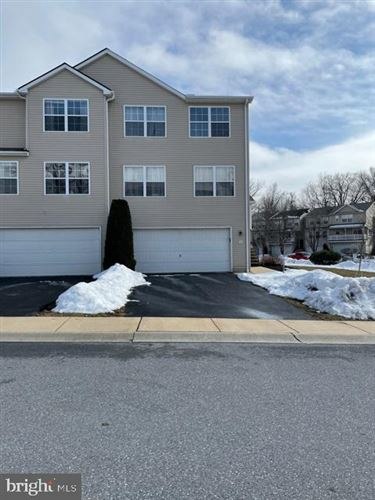 Photo of 144 WOODSIDE CT, ANNVILLE, PA 17003 (MLS # PALN118080)