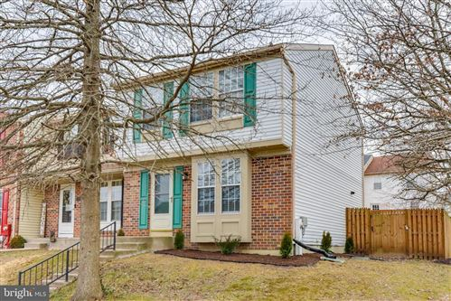 Photo of 3700 TIMAHOE CIR, BALTIMORE, MD 21236 (MLS # MDBC521082)