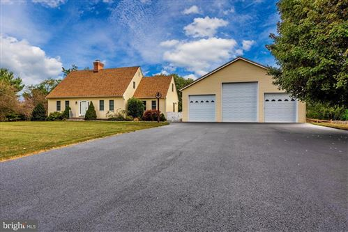 Photo of 8603 WILES CT, MIDDLETOWN, MD 21769 (MLS # MDFR254082)
