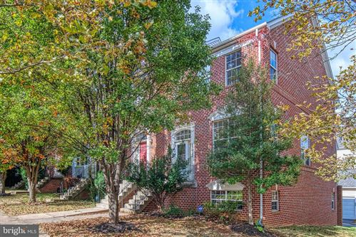 Photo of 13022 TOWN COMMONS DR, GERMANTOWN, MD 20874 (MLS # MDMC685082)