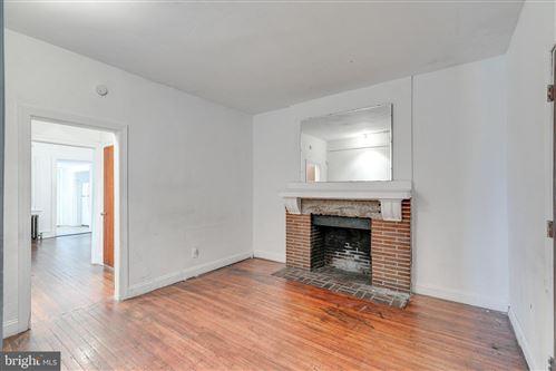 Photo of 218 LANDOVER RD #1, BRYN MAWR, PA 19010 (MLS # PADE548082)