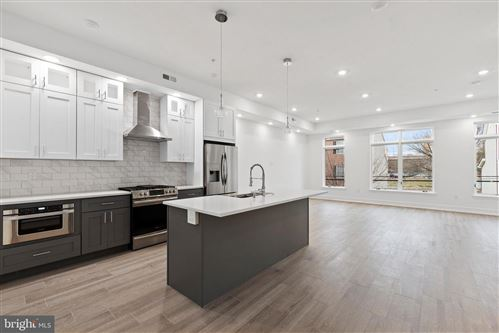 Photo of 1335 N FRANKLIN ST #UNIT 2, PHILADELPHIA, PA 19122 (MLS # PAPH984082)