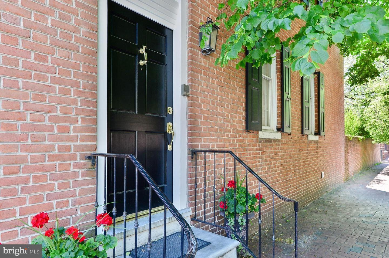 434 PINE ST, Philadelphia, PA 19106 - #: PAPH884082