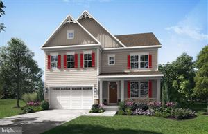 Photo of 13406 PARTRIDGE DR, SILVER SPRING, MD 20904 (MLS # MDMC667084)