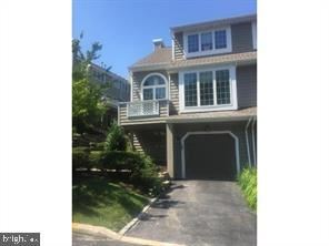 Photo of 85 ANDOVER CT, CHESTERBROOK, PA 19087 (MLS # PACT496084)
