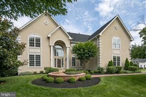 Photo of 21109 CARTHAGENA CT, ASHBURN, VA 20147 (MLS # VALO388084)
