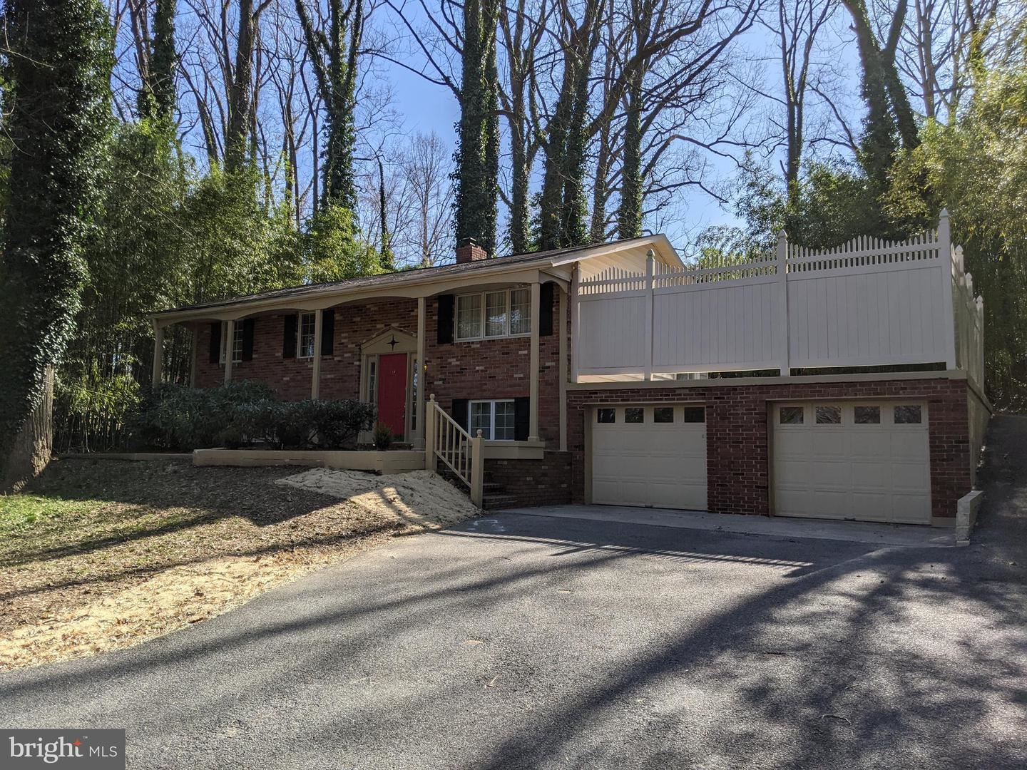 1350 RITCHIE HWY, Arnold, MD 21012 - MLS#: MDAA459084
