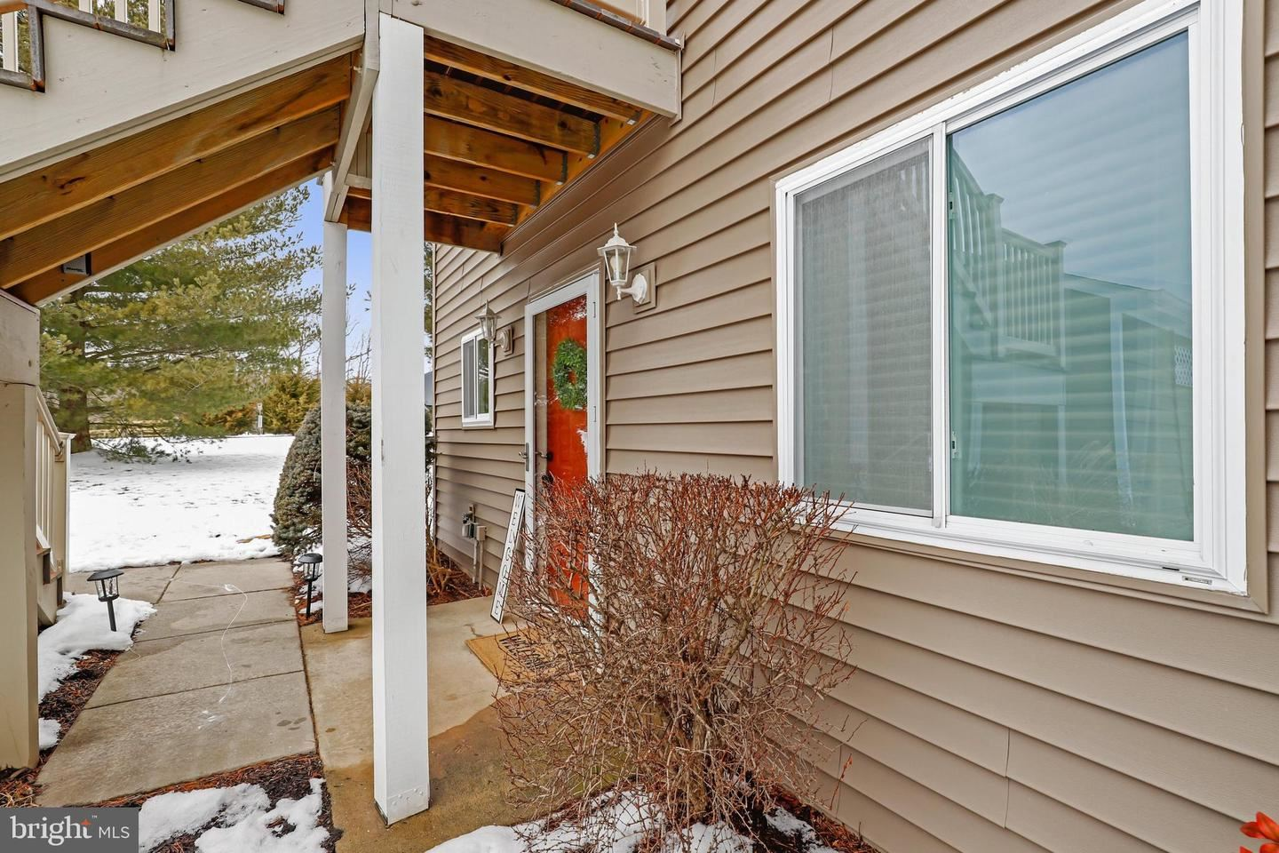 Photo of 10283 WHITE PELICAN WAY #101C, NEW MARKET, MD 21774 (MLS # MDFR278084)