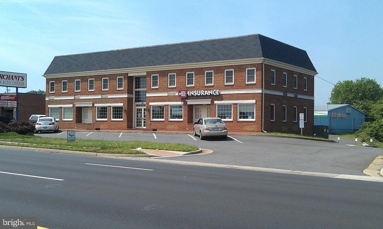 Photo of 7820 SUDLEY RD #300, MANASSAS, VA 20109 (MLS # VAPW524084)