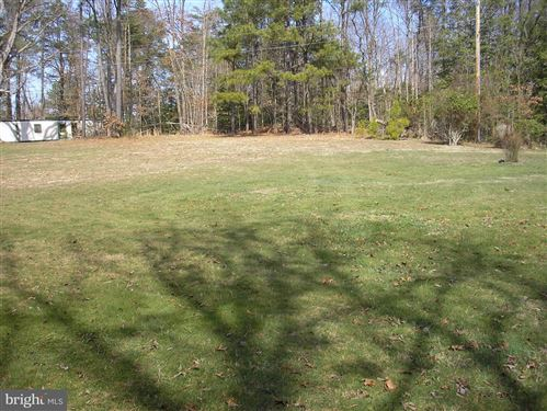 Photo of 19920 PINEY POINT RD, PINEY POINT, MD 20674 (MLS # 1000073085)