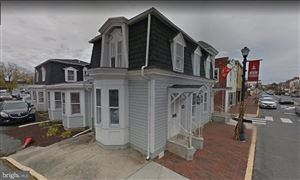 Photo of 142 E MARKET ST, GEORGETOWN, DE 19947 (MLS # DESU144086)