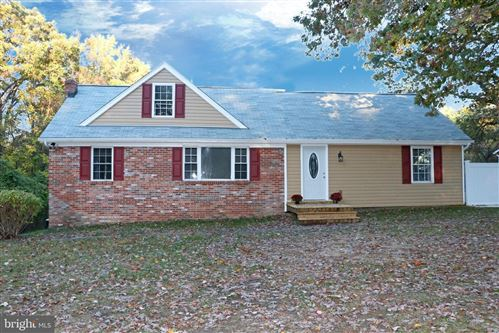 Photo of 430 SOLLERS WHARF RD, LUSBY, MD 20657 (MLS # MDCA173086)