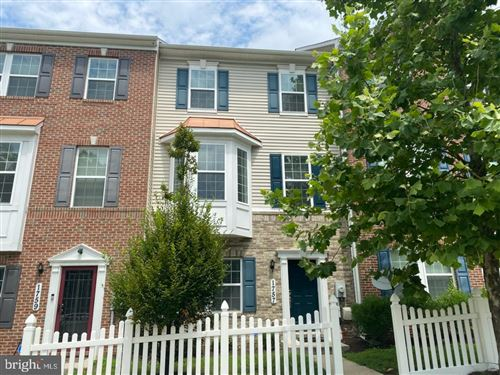 Photo of 1757 FERNWOOD DR, UPPER MARLBORO, MD 20774 (MLS # MDPG576086)