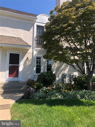 Photo of 741 BRADFORD TER, WEST CHESTER, PA 19382 (MLS # PACT2008086)