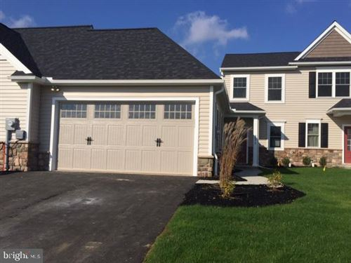 Photo of 371 ENGLISH IVY DR #137, LITITZ, PA 17543 (MLS # PALA141086)