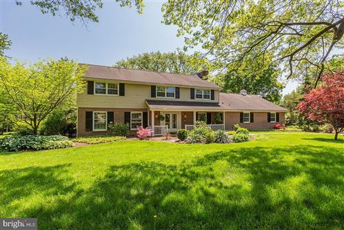 Photo of 2700 OLD ORCHARD RD, LANCASTER, PA 17601 (MLS # PALA158086)