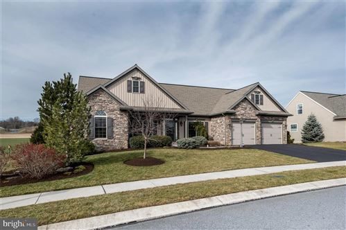 Photo of 35 BLOOMFIELD DR, EPHRATA, PA 17522 (MLS # PALA160086)