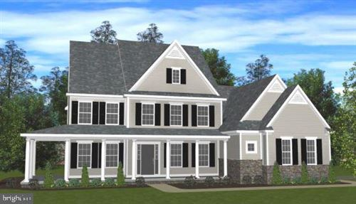 Photo of 0 COUNTRY MEADOWS DR, LANCASTER, PA 17602 (MLS # PALA180086)