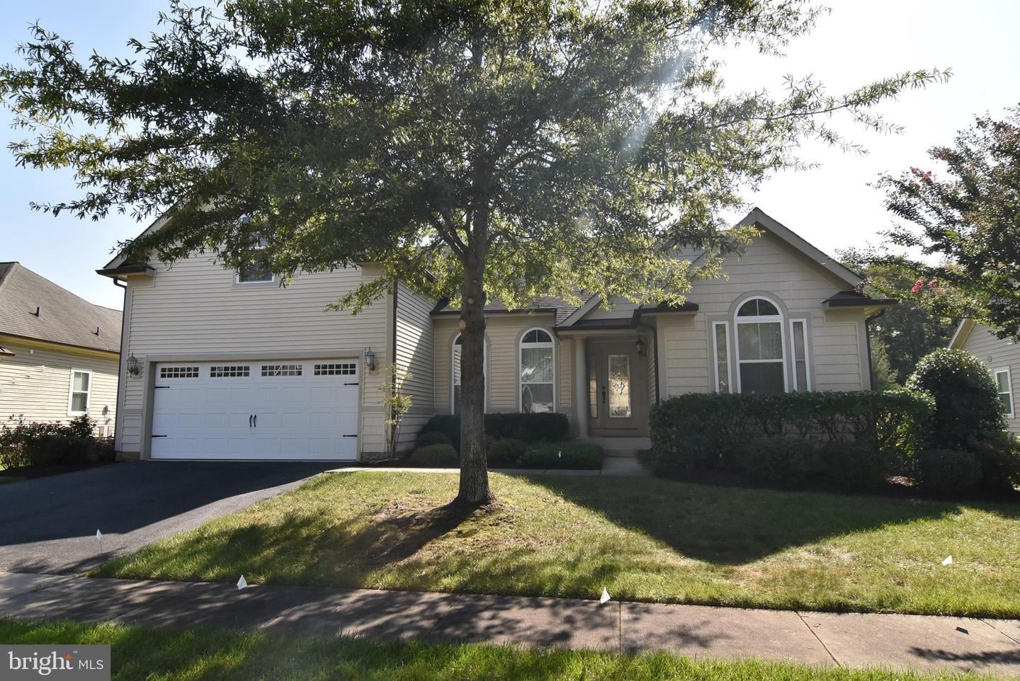 Photo of 36134 VIREO CIR, OCEAN VIEW, DE 19970 (MLS # DESU170086)
