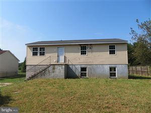 Photo of 139 COVE POINT RD, LUSBY, MD 20657 (MLS # MDCA100087)