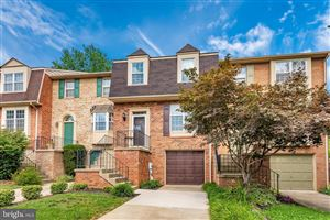 Photo of 8271 WATERSIDE CT, FREDERICK, MD 21701 (MLS # MDFR253088)