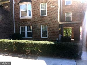 Photo of 3909 CHESTERWOOD DR, SILVER SPRING, MD 20906 (MLS # MDMC679088)