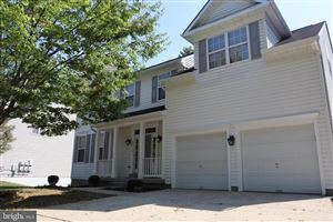 Photo of 10615 MELWOOD CHAPEL LN, UPPER MARLBORO, MD 20772 (MLS # MDPG540088)