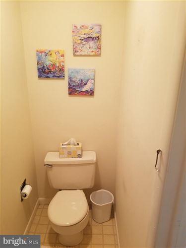 Tiny photo for 9307 CHESAPEAKE DR #B5202, OCEAN CITY, MD 21842 (MLS # MDWO114088)