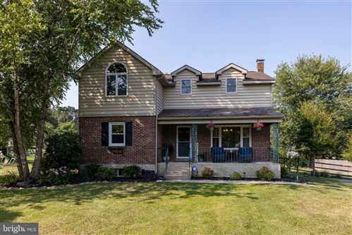 Photo of 34 GALICIA DR, PHOENIXVILLE, PA 19460 (MLS # PACT2004088)