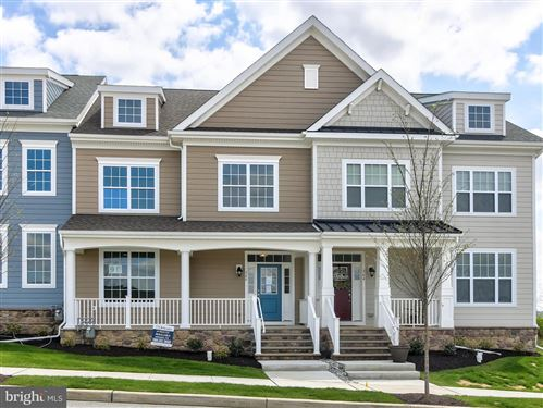 Photo of 366 QUIGLEY DR, MALVERN, PA 19355 (MLS # PACT505088)