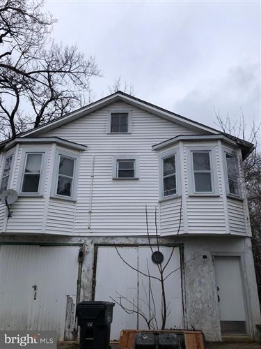 Photo of 941 FARVIEW AVE, WAYNE, PA 19087 (MLS # PACT527088)