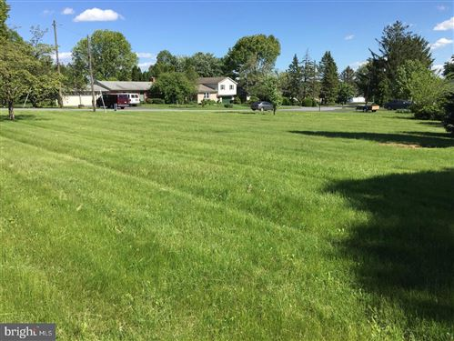 Photo of 50 POPLAR, GORDONVILLE, PA 17529 (MLS # PALA140088)