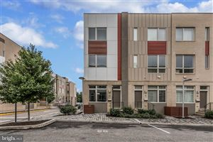 Photo of 740 S COLUMBUS BLVD #32, PHILADELPHIA, PA 19147 (MLS # PAPH809088)