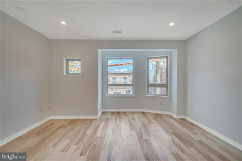 Photo of 1724-UNIT B S 22ND ST #B22, PHILADELPHIA, PA 19145 (MLS # PAPH914088)