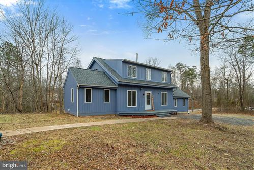 Photo of 500 PINE CIR, AMISSVILLE, VA 20106 (MLS # VARP107088)