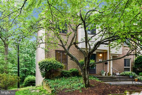 Photo of 29 GENTRY CT, ANNAPOLIS, MD 21403 (MLS # MDAA434090)