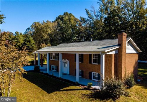 Photo of 1050 LORD CECIL DR, OWINGS, MD 20736 (MLS # MDCA179090)