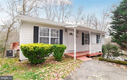 Photo of 874 SAN MATEO TRL, LUSBY, MD 20657 (MLS # MDCA180090)