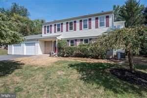 Photo of 12213 RED CHURCH CT, POTOMAC, MD 20854 (MLS # MDMC678090)