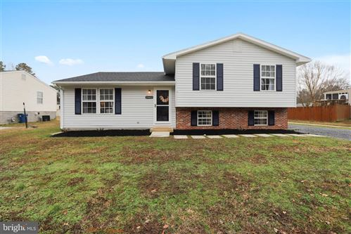 Photo of 29412 GOLTON DR, EASTON, MD 21601 (MLS # MDTA137090)